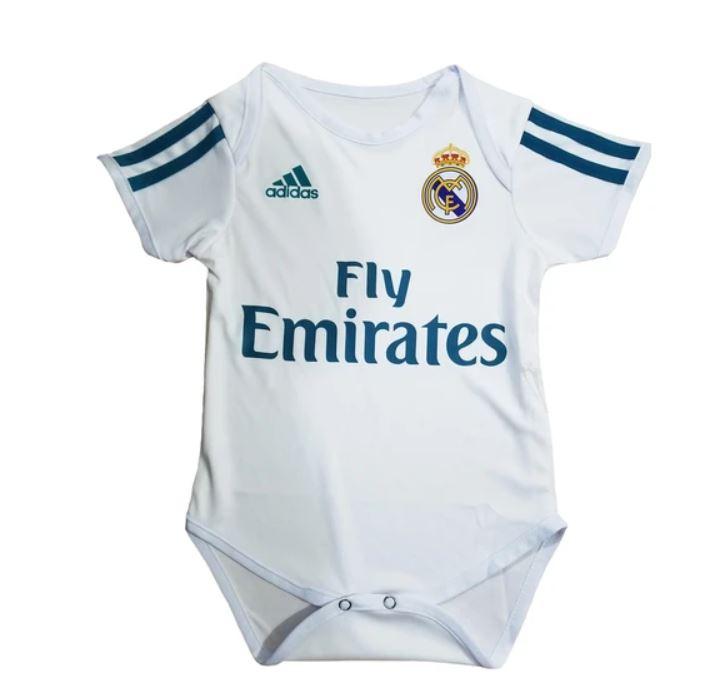 regalo orginal bodie bebe