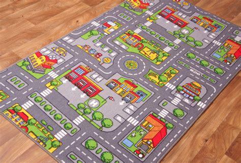 alfombras infantiles clasicas
