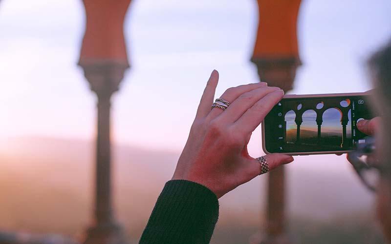 foto viajes