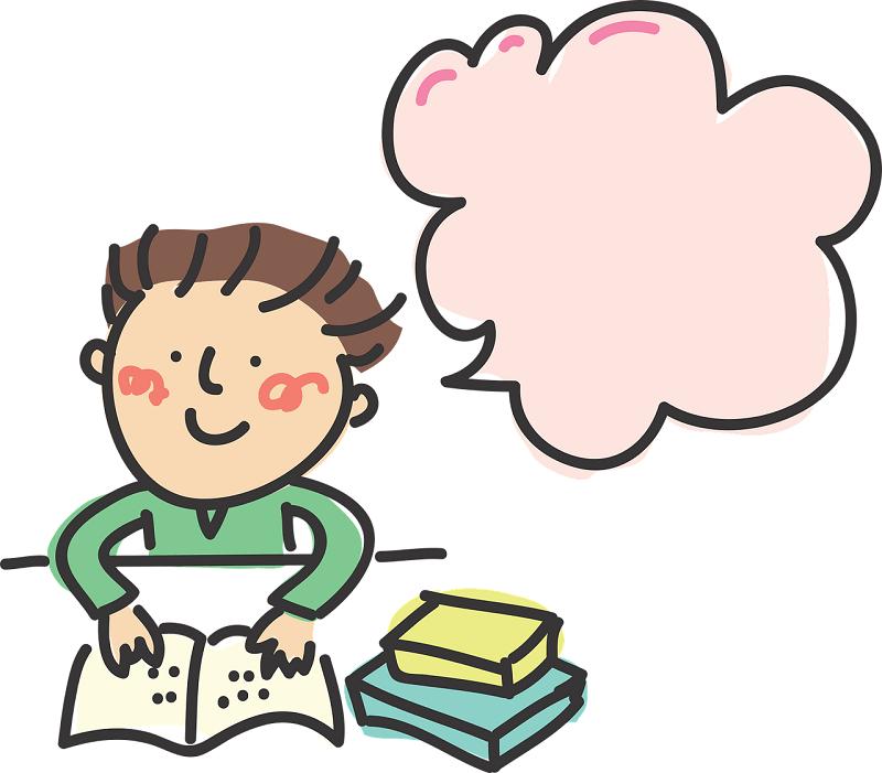 actividades educativas para ninos