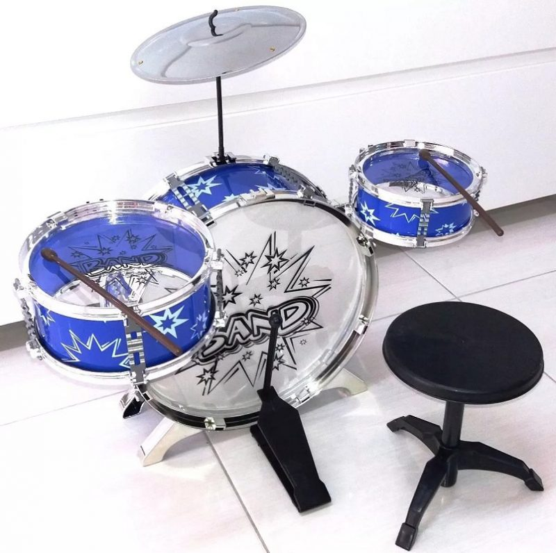 bateria-infantil-musical